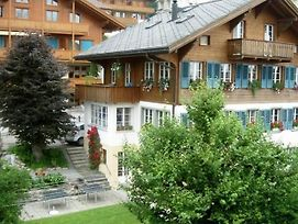 Apartment Surselva photos Exterior