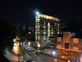 Hotel Dayal photos Exterior