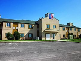 Motel 6 Minonk photos Exterior