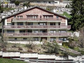 Apartment Za Gstrasse 2 001 photos Exterior