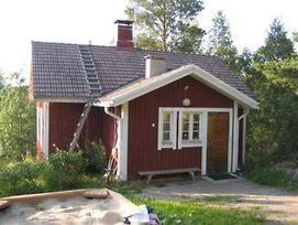 Holiday Home Jokiniemi photos Exterior