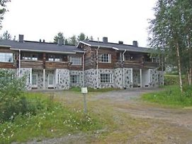 Holiday Home Rukankuukkeli C17 photos Exterior