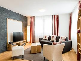 Apartment Titlis Resort Wohnung 411 photos Exterior