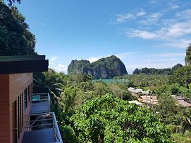 Railay Hilltop photos Exterior