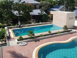 Prik Thai Resort photos Exterior
