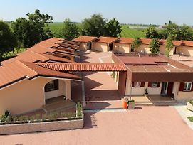 Villaggio Olme photos Exterior
