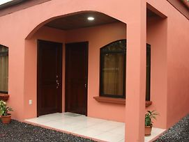 Arenal Red photos Exterior