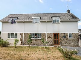 Village Cottage, Narberth photos Exterior