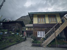 Ourguest Bichu Homestay photos Exterior