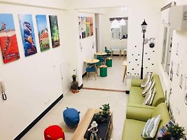 Feng Zhihua Homestay photos Exterior