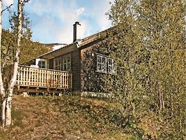 Holiday Home Geilo Ustedalen photos Exterior