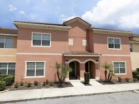 4 Bedroom Townhome With Private Splash Pool Npm 8790 photos Exterior