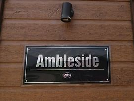 Ambleside Lodge Malton photos Exterior