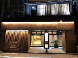 Hotel Be Zen Shimanouchi photos Exterior