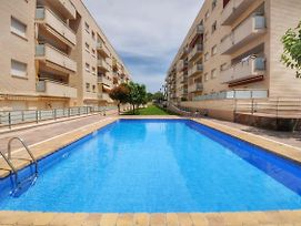 Apartment Nathania A146 photos Exterior