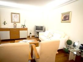 Apartment With 2 Bedrooms In Camara De Lobos With Wonderful Sea View Balcony And Wifi 4 Km From The Beach photos Exterior