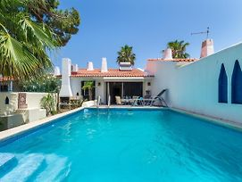 Casa Medina 2 Bedroom With Private Pool Vilamoura Walking Distance To All photos Exterior