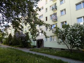 Mika Rooms - 22 Korotynskiego Street photos Exterior