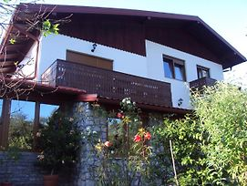 Guest House Konak Daic photos Exterior