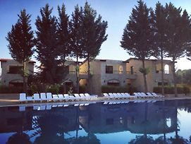 West Bekaa Country Club photos Exterior