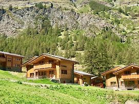 Element Chalets photos Exterior