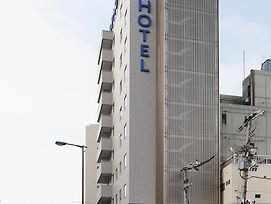 Toho Hotel photos Exterior