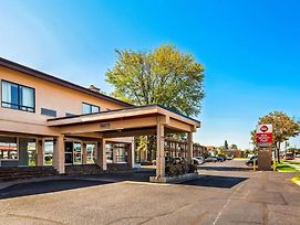 Best Western Plus Ottawa Kanata Hotel & Conference Centre photos Exterior