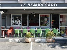 Le Beauregard photos Exterior