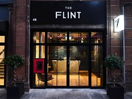 The Flint photos Exterior