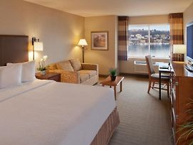 Silver Cloud Inn - Seattle Lake Union photos Exterior
