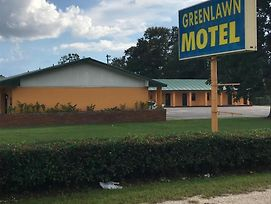 Greenlawn Motel photos Exterior