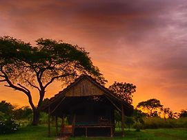 Bwana Tembo Safari Camp photos Exterior