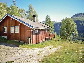 Holiday Home Hemsedal Beitebu photos Exterior