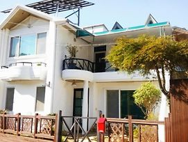 Baenang Guesthouse photos Exterior