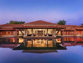 Itc Grand Goa, A Luxury Collection Resort & Spa photos Exterior