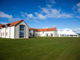 Morton Of Pitmilly Countryside Resort photos Exterior