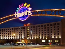 Harrah'S Hotel And Casino photos Exterior