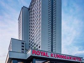 Royal Kuningan photos Exterior
