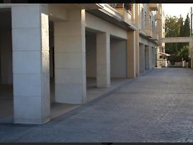 Fully Furnished Apartment In Der Ghbar photos Exterior