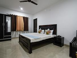 Modern 1Br Stay Near Library Chowk, Mussoorie photos Exterior