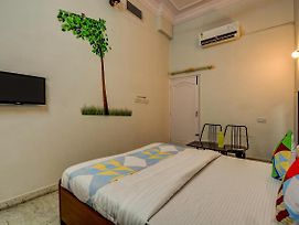 Lively 1Br Stay Near Jaipur Airport photos Exterior
