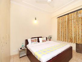Luxurious 2Bhk Dwell In Kasauli photos Exterior