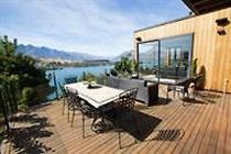 Amour Queenstown Luxury Accommodation photos Exterior