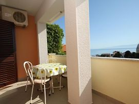 Apartment Mali Losinj 7879C photos Exterior