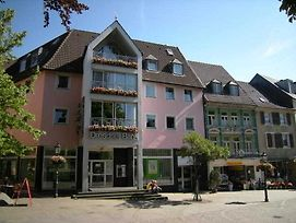 Am Markt Ratingen photos Exterior
