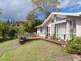 Serenity' 7 Mulloway Place Peaceful House With Air Con Netflix & Wifi photos Exterior