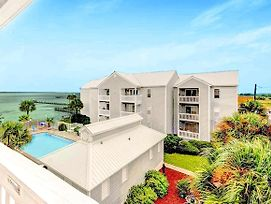 Hermitage By The Bay 305 By Real Joy Vacations photos Exterior