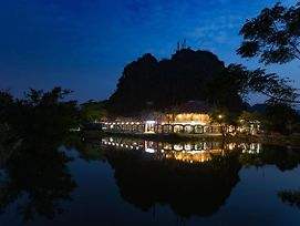 Tam Coc Friends Homestay photos Exterior