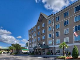 Country Inn & Suites By Radisson, Ocala, Fl photos Exterior