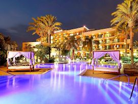 Barcelo Estepona Thalasso Spa - Adults Only photos Exterior